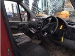Mercedes Sprinter 2014- 2.1 литра Дизель CDI, разборочный номер T13352 #5