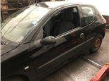 Peugeot 206, разборочный номер 35070 #2