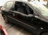 Peugeot 206, разборочный номер 35070 #3