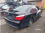 BMW 5 E60 2003-2009 4.8 литра Бензин Инжектор, разборочный номер P186 #4