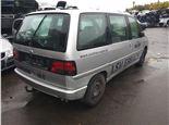 Peugeot 806, разборочный номер 26128 #2
