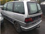 Peugeot 806, разборочный номер 26128 #5