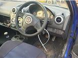 Rover 25 2000-2005 1.4 литра Бензин Инжектор, разборочный номер T13450 #5