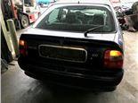 Rover 400-series 1995-2000, разборочный номер 35078 #4