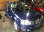 Dacia Logan 2004-2012, разборочный номер 68087 #2