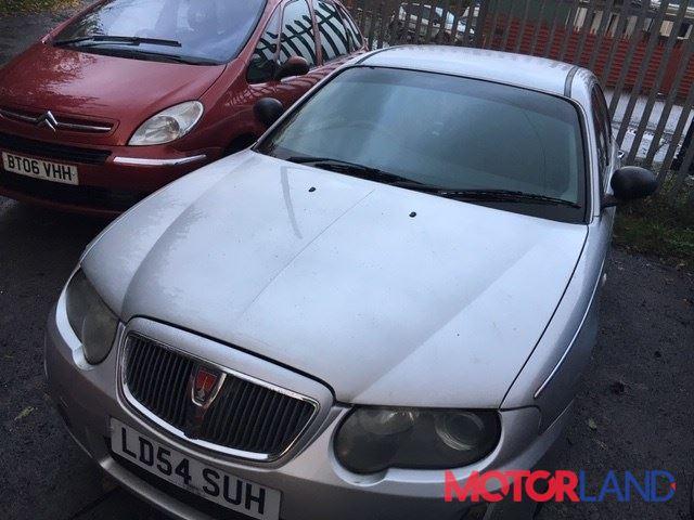 Rover 75 1999-2005 2 литра Дизель CDT, разборочный номер T13728 #1