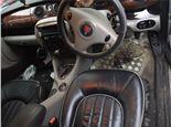 Rover 75 1999-2005 2 литра Дизель CDT, разборочный номер T13728 #5
