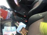 Seat Ibiza 4 2002-2008 1.4 литра Бензин Инжектор, разборочный номер T13806 #4