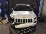 Jeep Cherokee 2013- 2 литра Дизель Турбо, разборочный номер J5997 #5