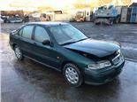 Rover 400-series 1995-2000 1.6 литра Бензин Инжектор, разборочный номер 68112 #2