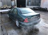 Rover 400-series 1995-2000 1.6 литра Бензин Инжектор, разборочный номер 68112 #3
