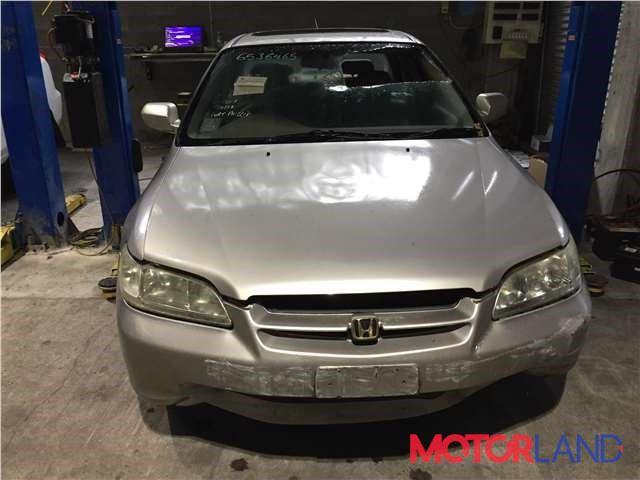 Honda Accord 6 1998-2002, разборочный номер J6064 #1