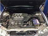Honda Accord 6 1998-2002, разборочный номер J6064 #5