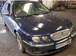 Rover 75 1999-2005 2 литра Дизель CDT, разборочный номер T14105 #2