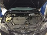 Mazda 3 (BK) 2003-2009 2 литра Бензин Инжектор, разборочный номер J6054 #5