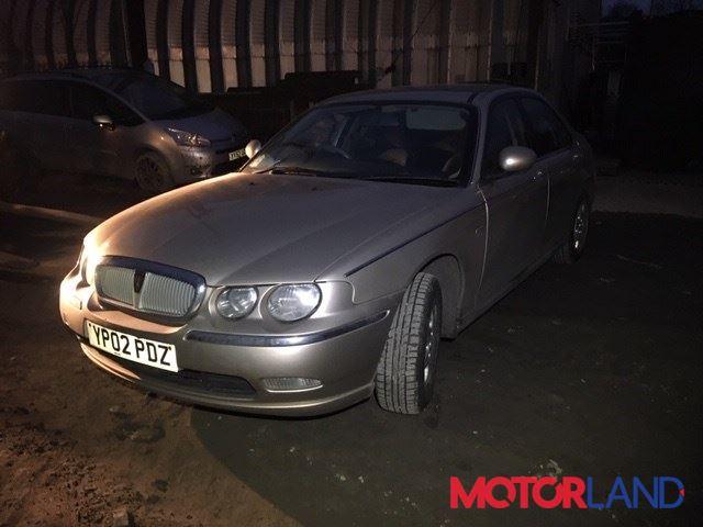 Rover 75 1999-2005, разборочный номер T14547 #1