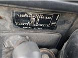 Cadillac BLS 2006-2009, разборочный номер T14685 #5