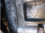 Daihatsu Sirion 2005-2012 1 литра Бензин Инжектор, разборочный номер 98095 #7