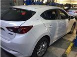 Mazda 3 (BM) 2016- 2 литра Бензин Инжектор, разборочный номер J6224 #5