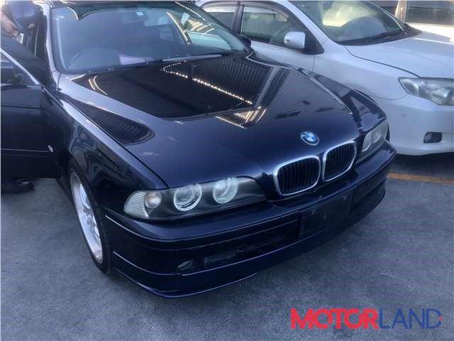BMW 5 E39 1995-2003, разборочный номер J6232 #1