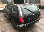 Lancia Lybra, разборочный номер 68199 #4