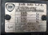 Lancia Lybra, разборочный номер 68199 #5