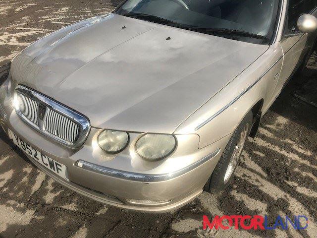 Rover 75 1999-2005, разборочный номер T15224 #1