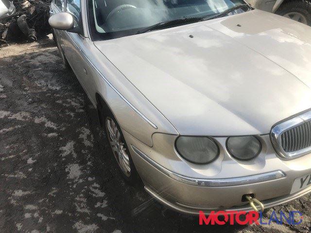 Rover 75 1999-2005, разборочный номер T15224 #2