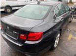 BMW 5 F10 2010-2013, разборочный номер P361 #3