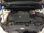 Mazda 6 (GG) 2002-2008 2.3 литра Бензин Инжектор, разборочный номер J6258 #7