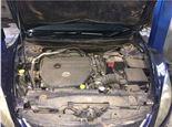 Mazda 6 (GH) 2007-2012 2.5 литра Бензин Инжектор, разборочный номер J6281 #7