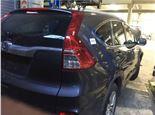 Honda CR-V 2012-2015, разборочный номер J6372 #5