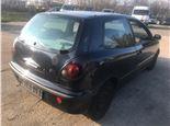 Fiat Bravo 1995-2006, разборочный номер V2900 #4