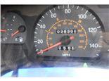 Ssang Yong Musso 3.2 литра Бензин Инжектор, разборочный номер T16112 #6