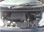 Peugeot 107 2012-2014, разборочный номер T16367 #6