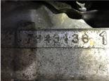 Peugeot 107 2012-2014, разборочный номер T16367 #7