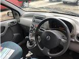 Fiat Panda 2003-2012, разборочный номер T16151 #5