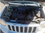 Jeep Compass 2006-2011, разборочный номер 15485 #5