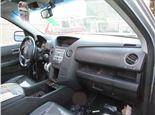Honda Pilot 2008-2015, разборочный номер 15492 #5