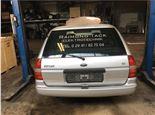 Ford Escort 1995-2001, разборочный номер 55145 #2