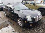Cadillac CTS 2002-2007, разборочный номер P520 #2