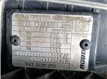 Fiat Stilo, разборочный номер 35319 #6