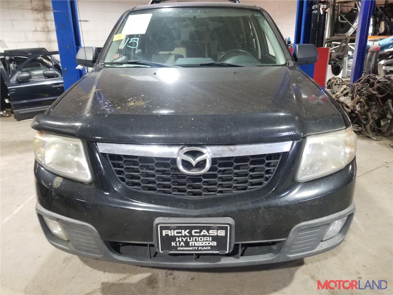 Mazda Tribute 2008-, разборочный номер P552 #1