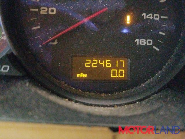 Porsche Cayenne 2002-2007, разборочный номер 15514 #6