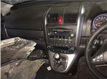 Honda CR-V 2007-2012, разборочный номер J6737 #6