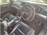 Honda Accord 8 2008-2013, разборочный номер T20285 #5