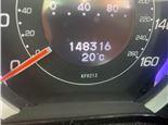 Honda Accord 8 2008-2013, разборочный номер T20285 #6