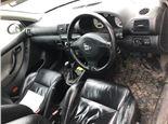 Seat Toledo 2 1999-2004 1.9 литра Дизель TDI, разборочный номер T18182 #5