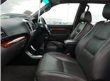 Toyota Land Cruiser Prado (120) - 2002-2009, разборочный номер T18224 #5