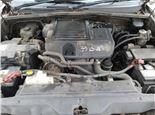 Toyota Land Cruiser Prado (120) - 2002-2009, разборочный номер T18224 #6